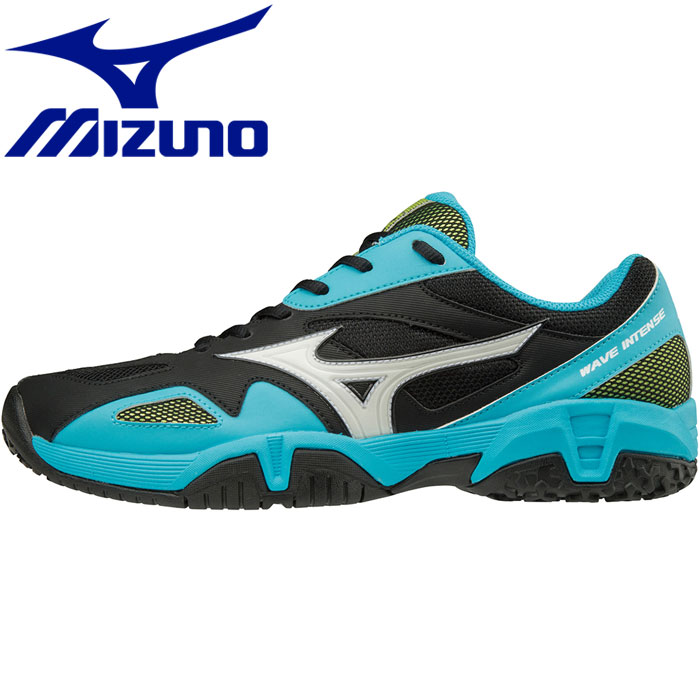 mizuno tennis shoes sale