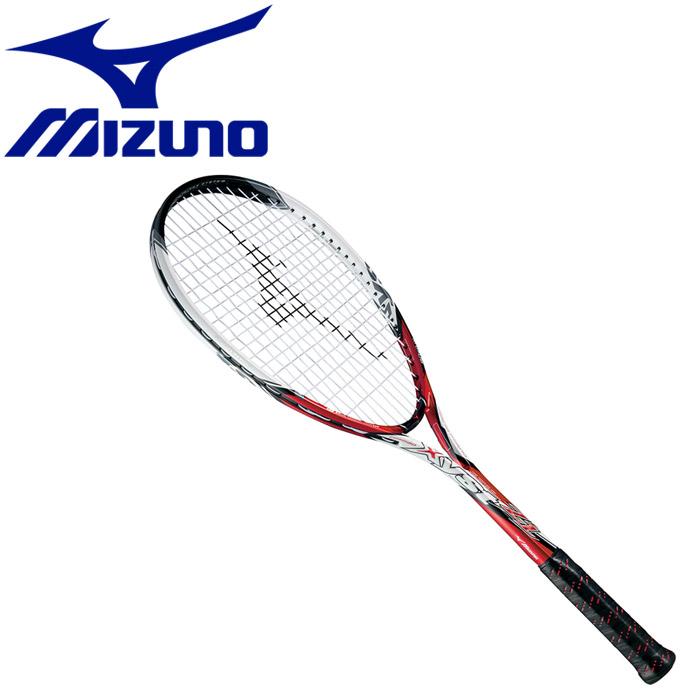 ミズノ フレームのみ ジスト Z1 ミズノ 軟式 ソフトテニスラケット フレームのみ Z1 63JTN51162, 鯖江市:86487f37 --- data.gd.no