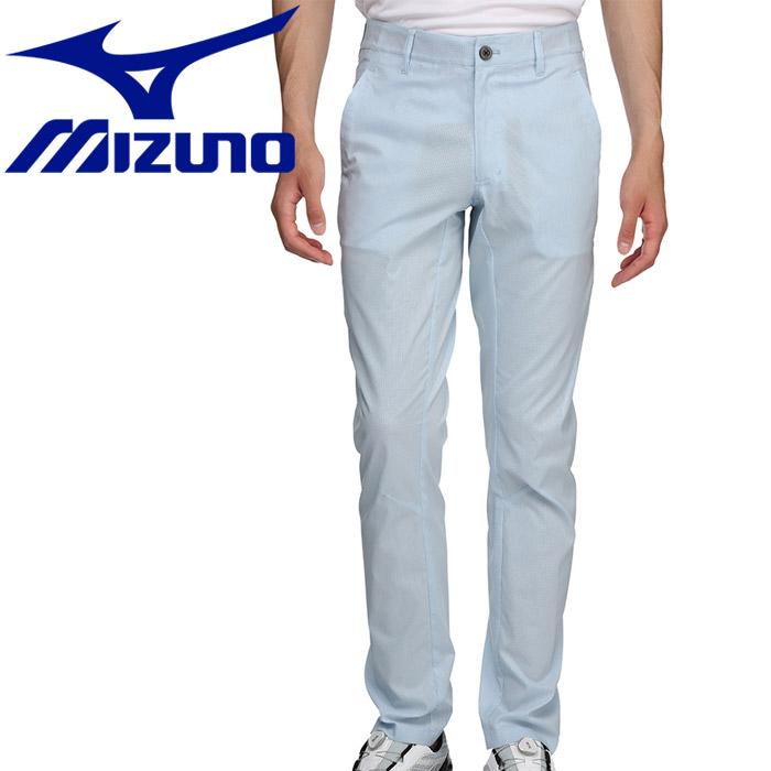 ミズノ ゴルフ ネクスライトムーブパンツ メンズ 52MF900519