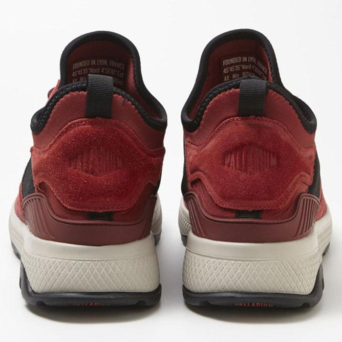 02922852084 FZONE: Palladium AX EON ARMY RUNNER men sneakers 05682-943 | Rakuten ...