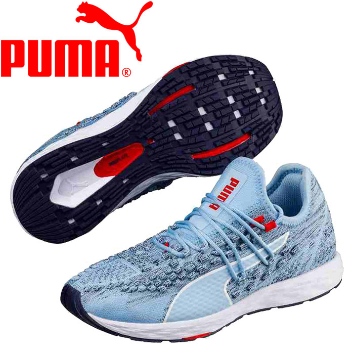 30974e85505c FZONE  Puma speed racer women NM women running shoes Lady s 191