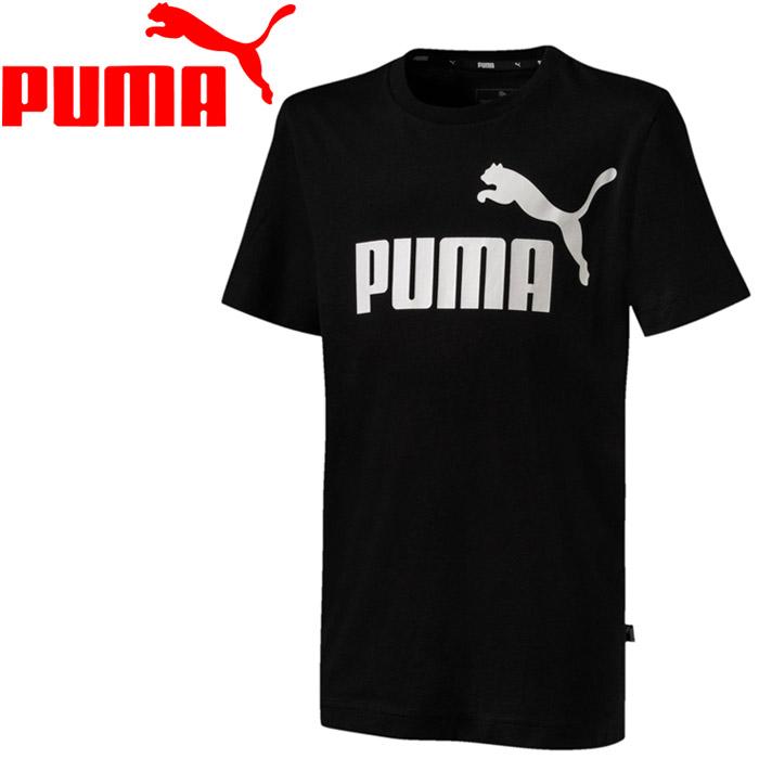 Sweat shirts Puma Amplified T Shirt pour Homme 854655 01