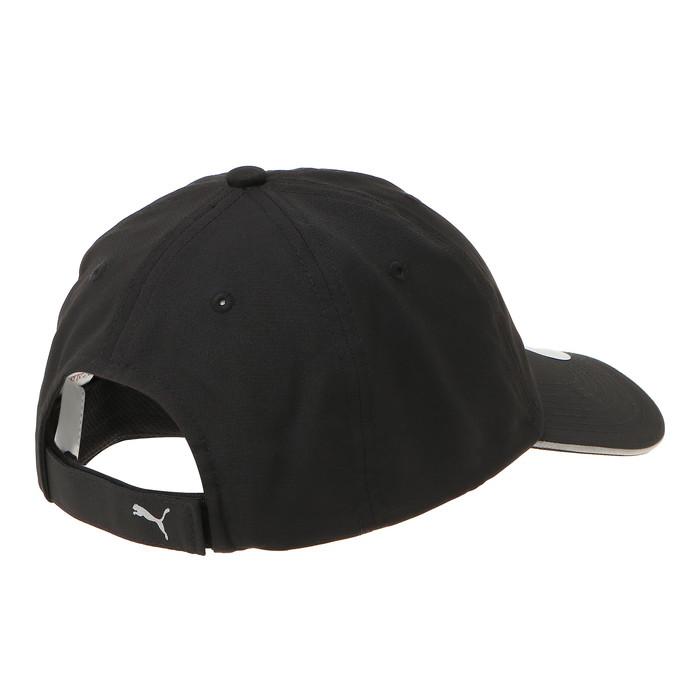dbdd2a5ca8b FZONE  Puma running hat cap men gap Dis unisex running cap III ...