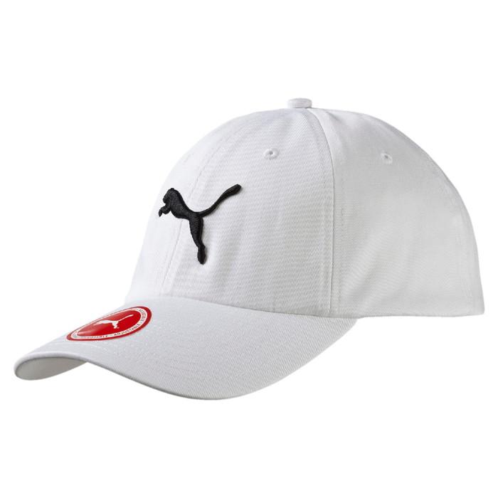 aab848049c6 get puma essential cap logo 72371 a63a1  shopping fzone puma essential cap  052919 02 mens 18sp rakuten global market 037db 57ecf