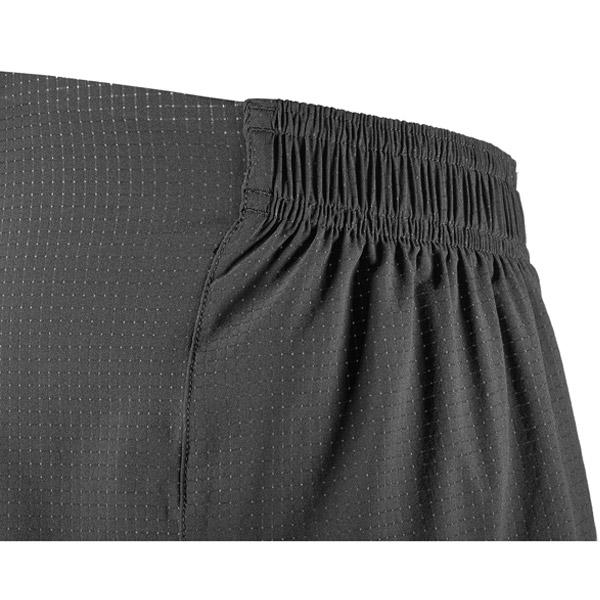 451ed5a2 Salomon S/LAB SHORT 4 M running short pants men L40069700
