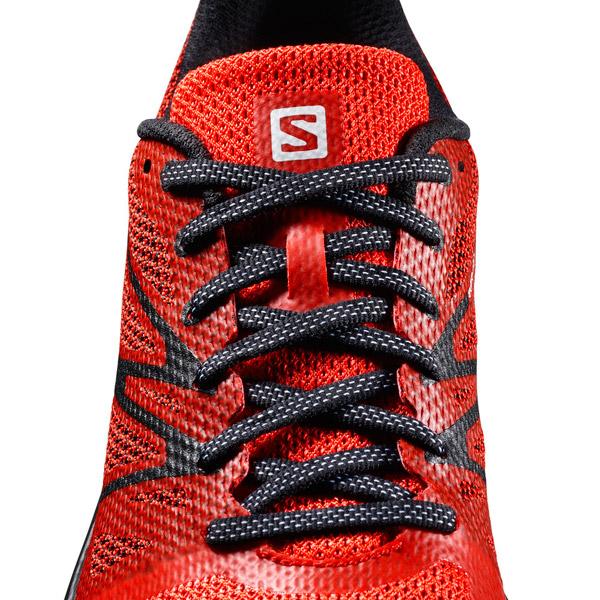 04f993b0 Salomon SENSE ESCAPE trail running shoes men L40091700