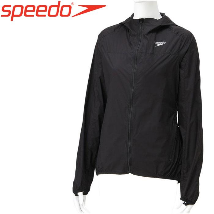 スピード エリートジャケット メンズ SD28F51-K