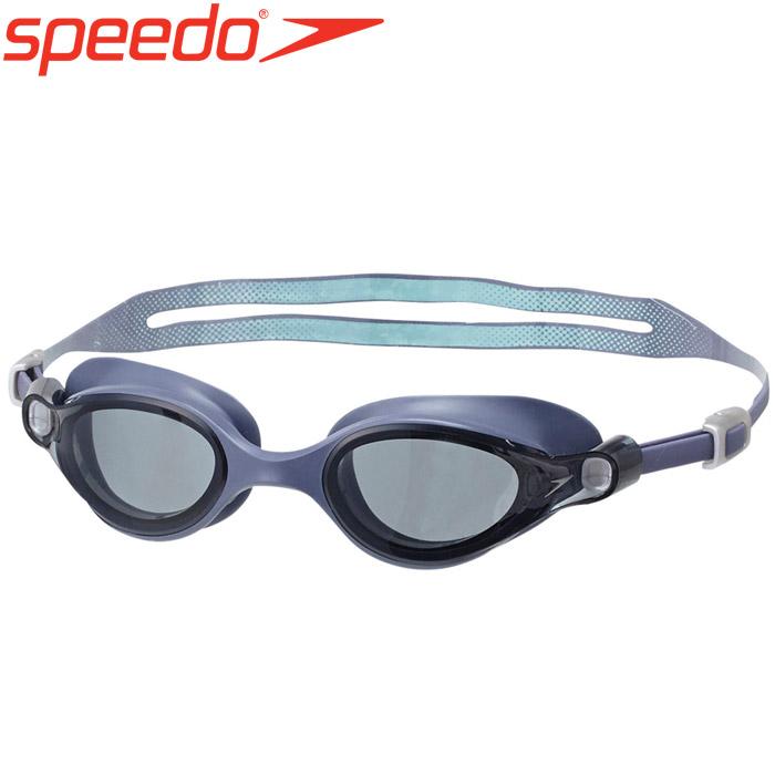 スピード VIRTUE ゴーグル SD97G23-GY