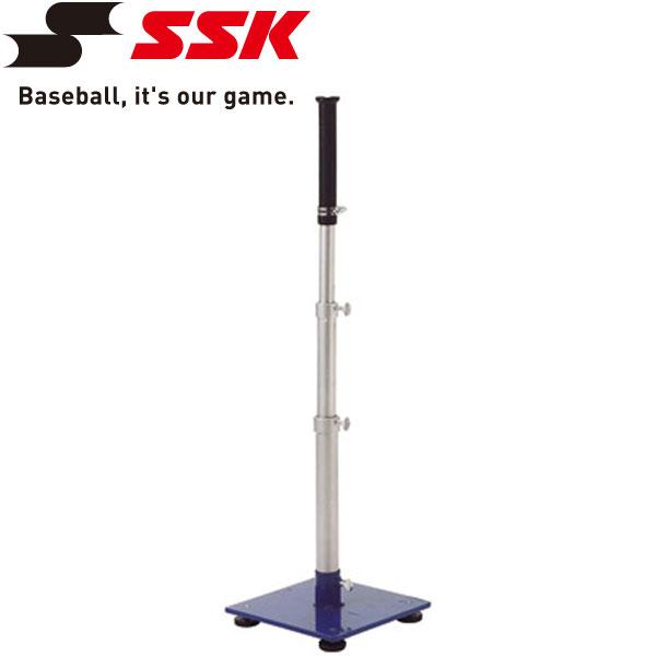 エスエスケイ SSK 野球 バッティングティー SGR77