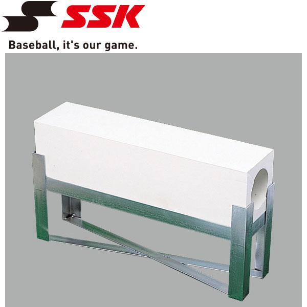 エスエスケイ SSK 野球 四面Pプレート用板アングル YPA901