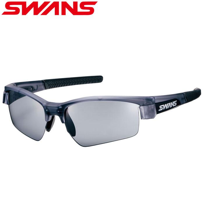 スワンズ ライオン シン 調光レンズ サングラス LISIN0066-CSK