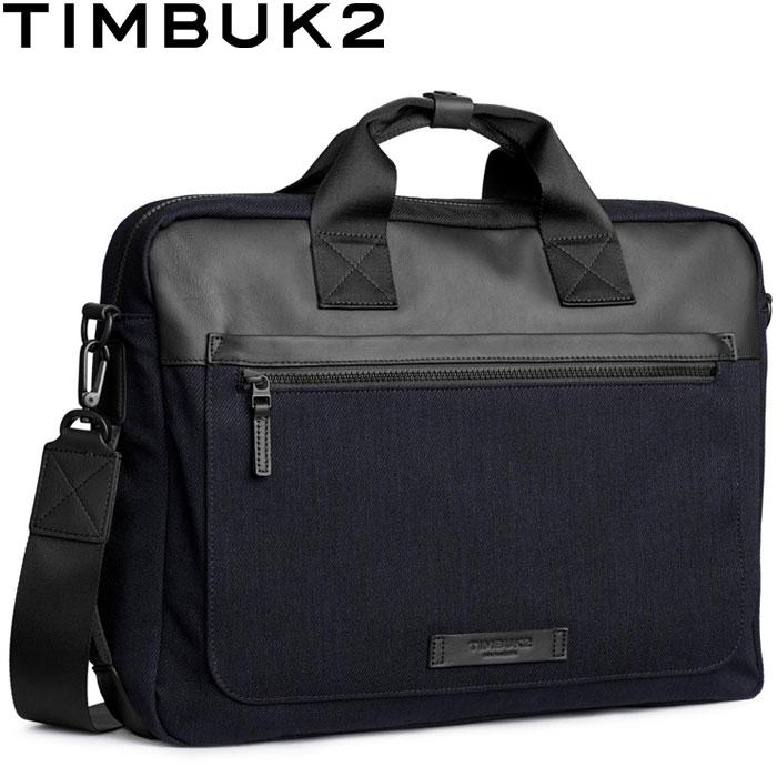 ティンバック2 Duo Pack デュオパック 342038231