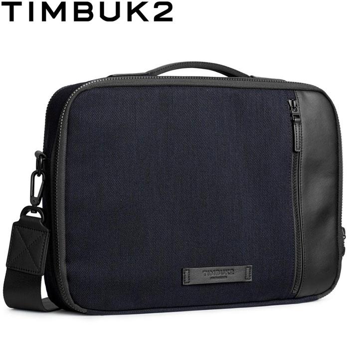 ティンバック2 Switch Case スイッチケース 342538231