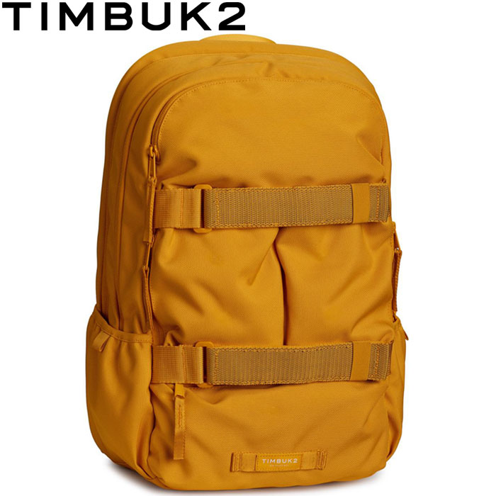 ティンバック2 Vert Pack ヴァートパック 491531244