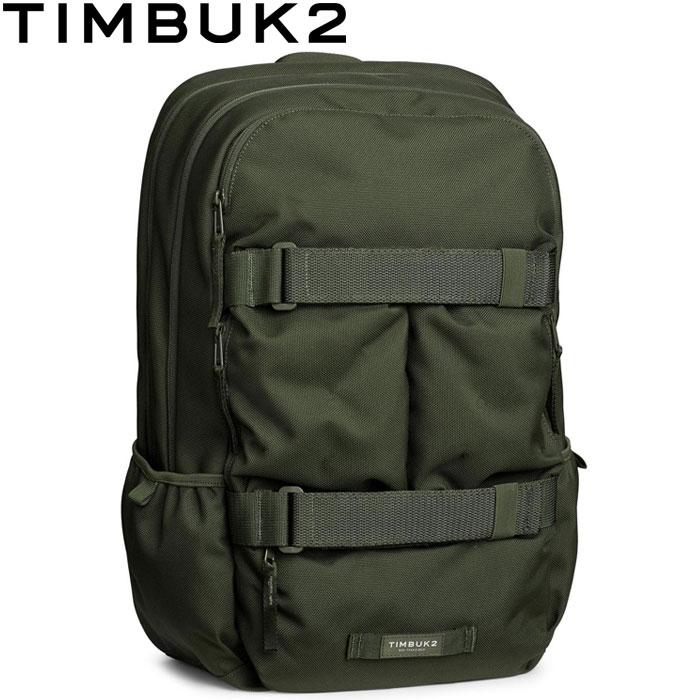 ティンバック2 Vert Pack ヴァートパック 491536634