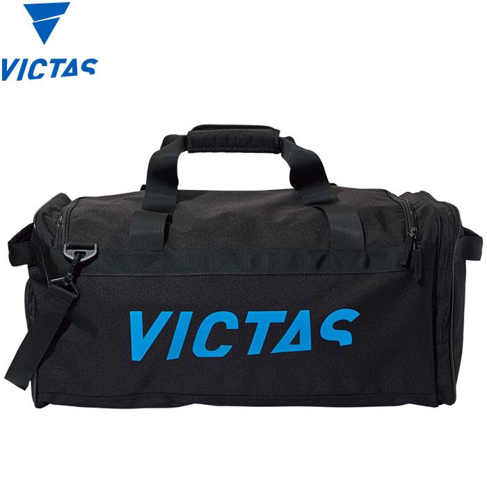 ヴィクタス V-SB066 ボストンバッグ 042703-0020