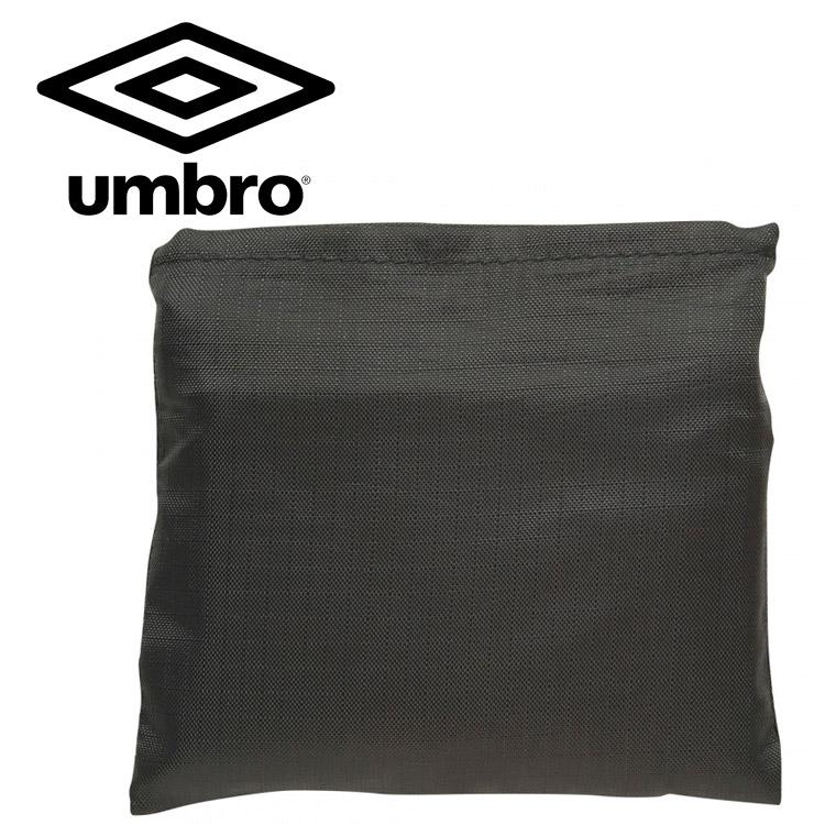 アイテム勢ぞろい ギフ_包装 アンブロ ポケッタブルトートバッグM UUASJA52-BK ユニセックス