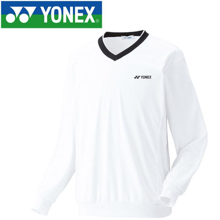 【2枚までメール便送料無料】ヨネックス テニス トレーナー ジュニア 32019J-011