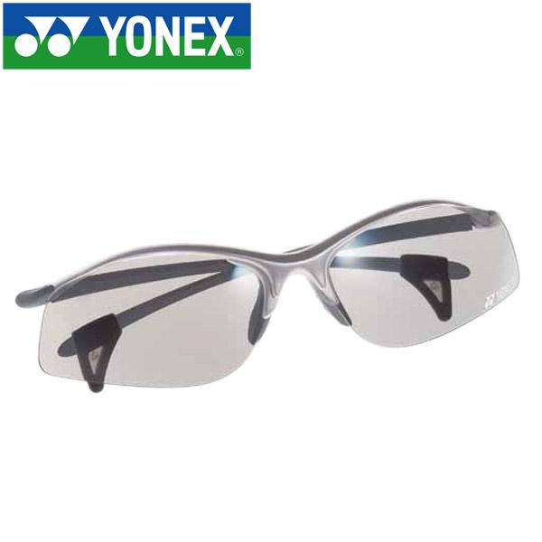 ヨネックス テニス スポーツグラスR AC396R-143