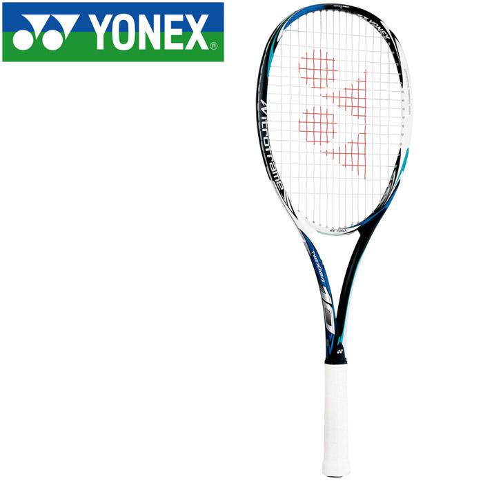 ヨネックス テニス 軟式 ネクシーガ10 ラケット フレームのみ NXG10-489