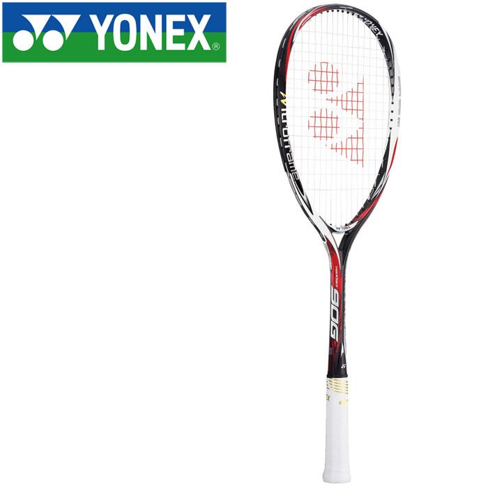 ヨネックス テニス 軟式 ネクシーガ90G ラケット フレームのみ NXG90G-364