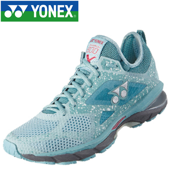 22702762c46139 FZONE  Yonex safe orchid 800X running shoes Lady s SHR800XL-427 ...