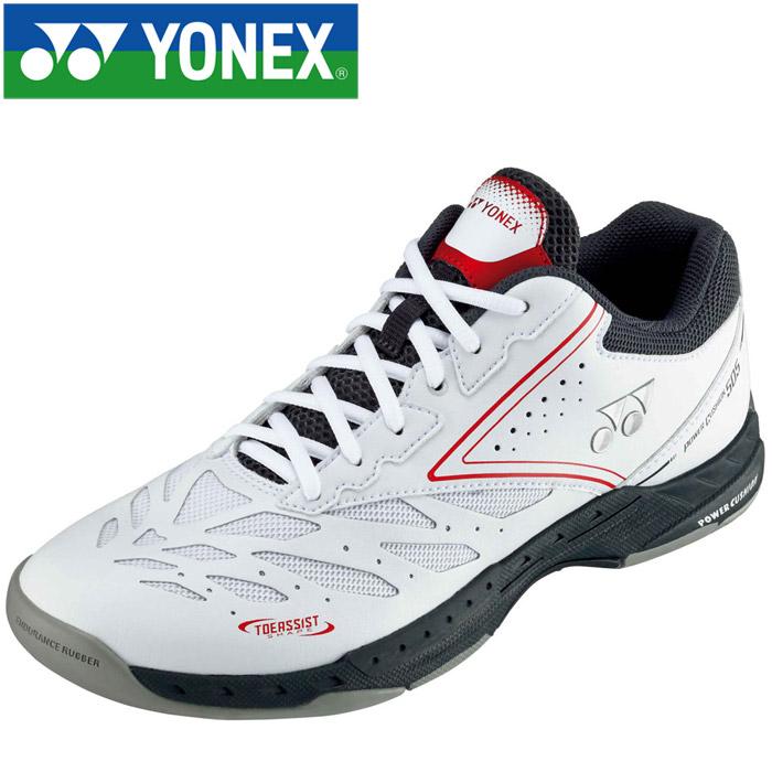 ヨネックス パワークッション505 テニスシューズ SHT505-282