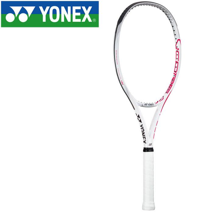 ヨネックス テニス 硬式 Vコア SVスピード ラケット フレームのみ VCSVS-562