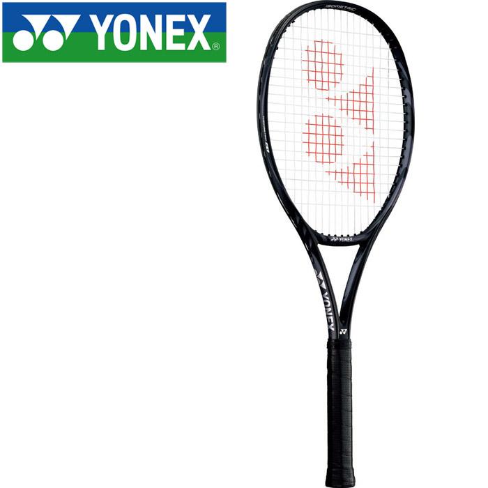 ヨネックス テニス Vコア 98 硬式テニスラケット フレームのみ 18VC98-669