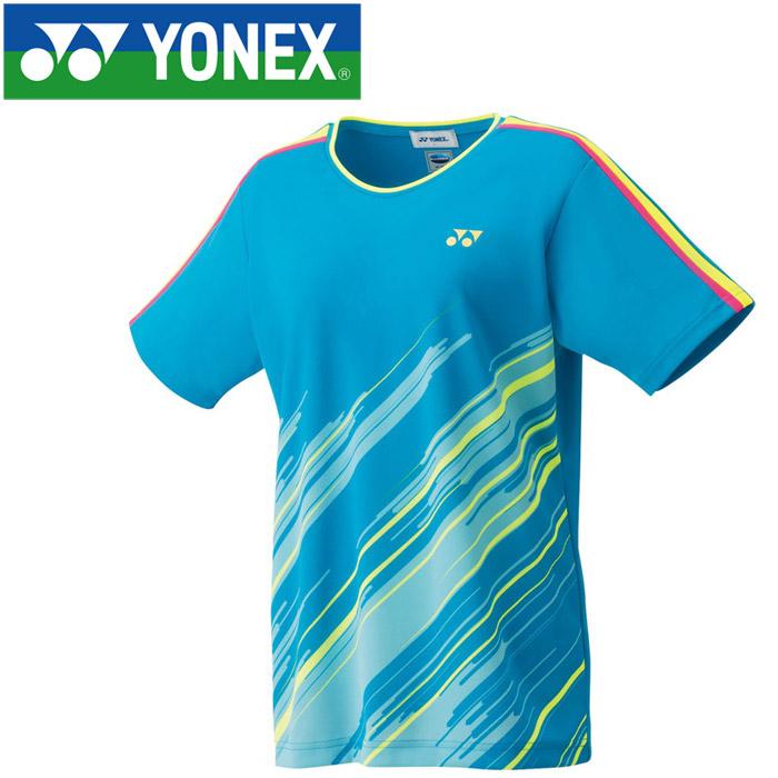 ヨネックス テニス ゲームシャツ レディース 20497-576