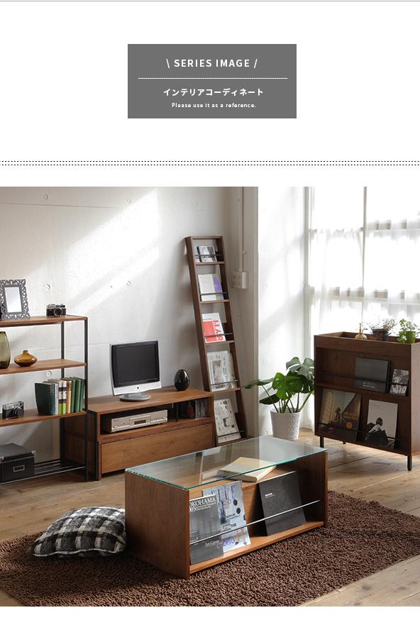 Desk Computer Pc Desks Office Depth 45 Cm High Type Wooden Walnut Scandinavian Modern Simple Retro Steel Interiors Bedding