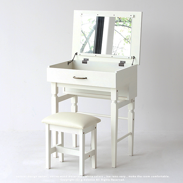 Dresser Dresser Mirror Desk Chair Stool Set White White Scandinavian Modern  Antique Simple Stylish Wooden Interiors, Bedding U0026amp; Storage Storage  Furniture ...