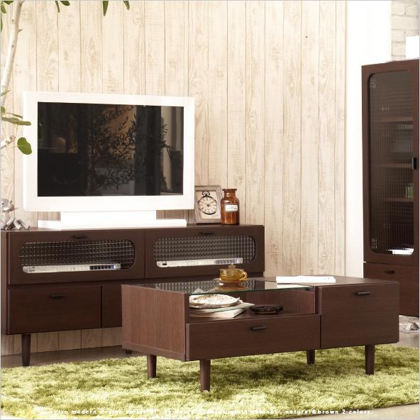 G Balance Tv Stand Snack Lowboard Tv Board Tv Stand Storage 120 120