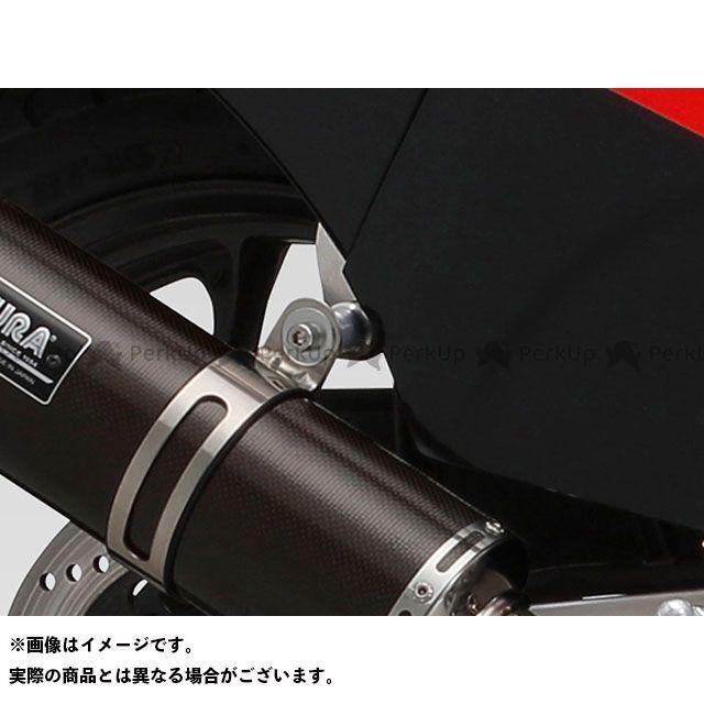 ヨシムラ GSX-R1100 GSX-R750 オプションサイレンサーステー YOSHIMURA
