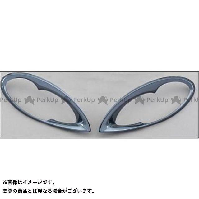 送料無料 EUスズキ 隼 ハヤブサ ドレスアップ・カバー air inlet cover,set GSX1300R Hayabusa(08-11)