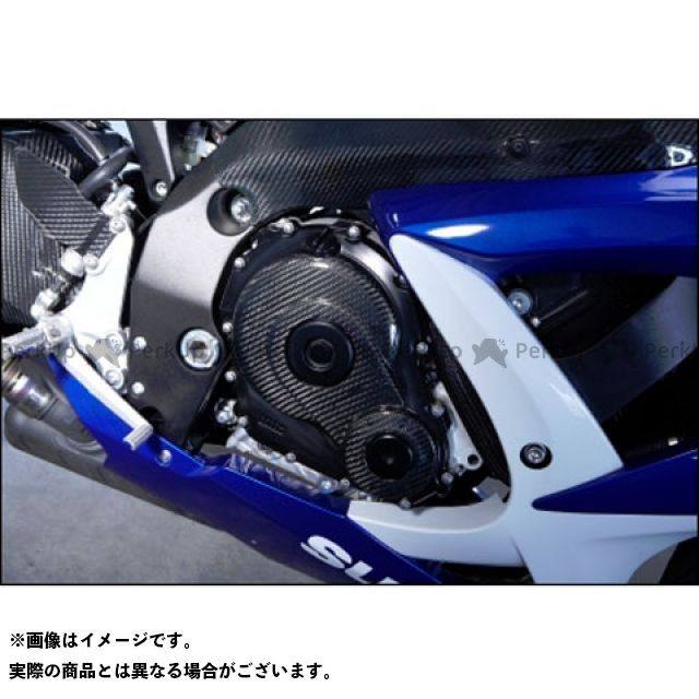 【当店一番人気】 送料無料 EUスズキ clutch GSX-R600 GSX-R600 GSX-R750 ドレスアップ GSX-R600・カバー GSX-R600 clutch cover GSX-R600/750(08-10), Noah:34439bed --- canoncity.azurewebsites.net