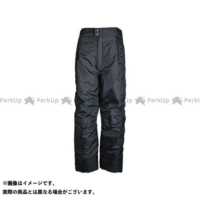 SPOON SPP-204 Over Pants(ブラック) サイズ:L スプーン