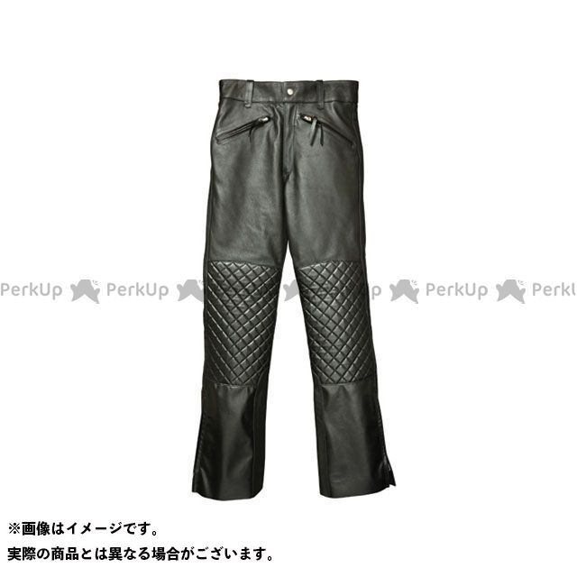 CLEVER HOMME COP-307 WINTER PANTS(ブラック) 3L クレバーオム
