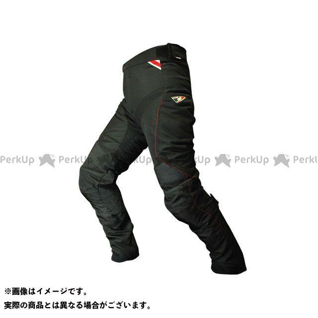 送料無料 seal's シールズ パンツ SLP-227 WINTER PANTS ブラック L
