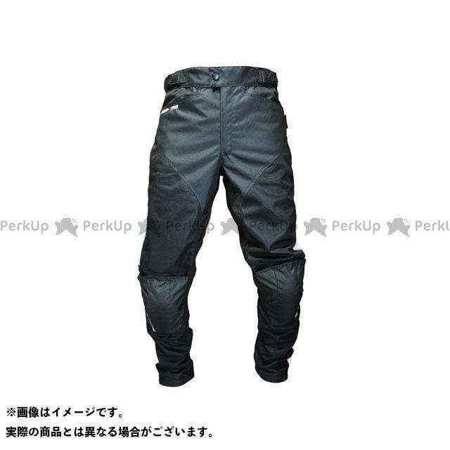 moto-VIPER MV-23 GAL-SP MESH PANTS カラー:ホワイト×ブラック サイズ:M モトバイパー