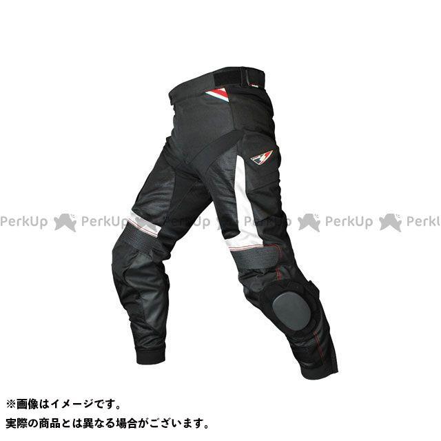 【人気沸騰】 送料無料 seal's MESH シールズ パンツ SLP-226S MESH PANTS PANTS BOOTS SLP-226S IN ホワイト×ブラック 4L, ミマグン:fcc74180 --- business.personalco5.dominiotemporario.com