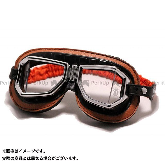 SONIC GEAR CLIMAX GOGGLES 513-S(クライマックスゴーグル 513-S) ソニックギア