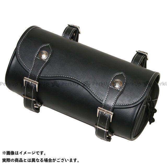 DEGNER NB-24 ナイロンツールバッグ(ブラック) メーカー在庫あり デグナー