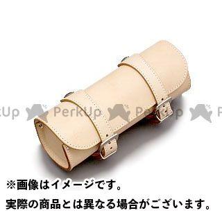 送料無料 DEGNER デグナー ツーリング用バッグ TB-4G ツールバッグ 小 タン