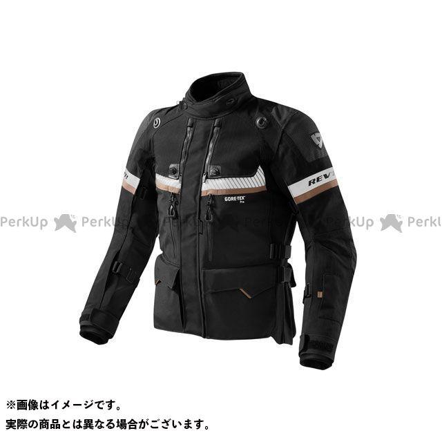REVIT 2018-2019秋冬モデル FJT195 ドミネーター GTX(ブラック/サンド) M レブイット
