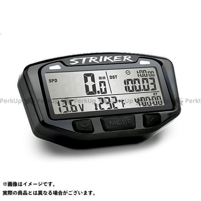 トレイルテック TRAIL TECH メーターキット関連パーツ STRIKER(ストライカー)デジタルメーターキットHusqvarnaハスクバーナ - CR/TC 125/250/449/450 09-15