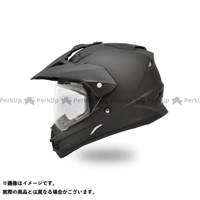 送料無料 THH ティーエイチエイチ オフロードヘルメット TX-26 オフロードヘルメット(マットブラック) XL