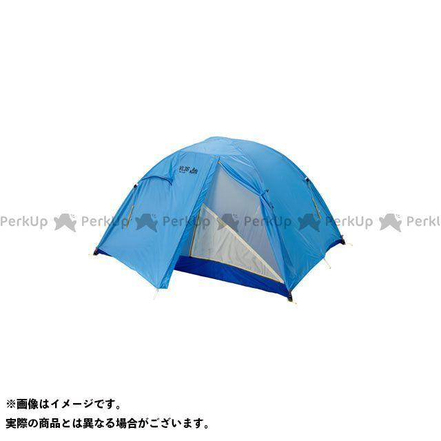 送料無料 プロモンテ PUROMONTE テント ライトウエイト・アルパインテント VL-36