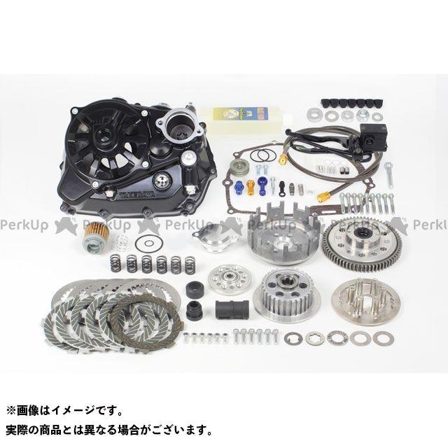 SP武川 モンキー125 スペシャルクラッチキット TYPE-R(DRY/油圧式) TAKEGAWA