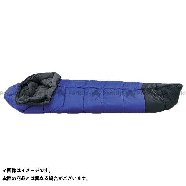 イスカ 1232 スーパースノートレック 1500(ロイヤルブルー) ISUKA